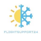 FlightSupport24.com